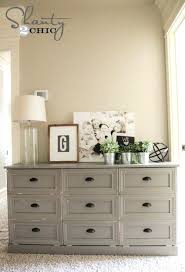 Decorating Bedroom Dresser Decorating A Bedroom Dresser Iocb Info
