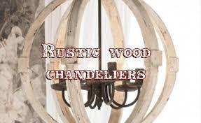 Orb Chandelier Diy Chandelier Large Round Wooden Orb Chandelier Chandeliers And