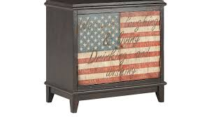 home decor stores in tulsa ok eric church furniture collection