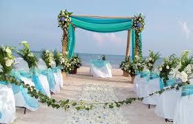 wedding theme tbdress gold wedding theme for a luxurious wedding