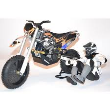 rc motocross bike 540 rc bike pro nitro assembling kit