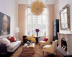 cheap ways to decorate an apartment best 25 budget apartment