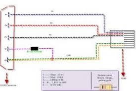 usb to rj45 converter wiring diagram 4k wallpapers