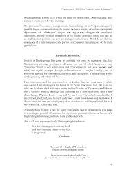 gratitude agency affordances jecp 2016