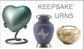 small keepsake urns small urns small urns for ashes small cremation urns