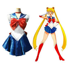 best sailor moon costume photos 2017 u2013 blue maize