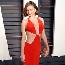 take a look inside miranda kerr u0027s stunning and eco conscious