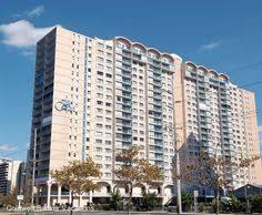 2 Bedroom Condo Ocean City Md by Ocean City Condos For Rent 9400 Coastal Hwy Unit 1207 Ocean