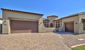 k hovnanian homes scottsdale az communities u0026 homes for sale