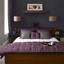 Bedroom Decorating Ideas Navy Blue To - Dark blue bedroom design