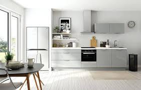 cuisine discount cuisine complate avec aclectromacnager cuisine but cuisine complete