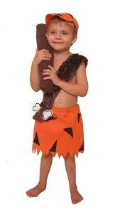 Flintstones Halloween Costumes 124 Costumes Images Halloween Ideas Costumes