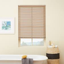 Bathroom Window Privacy Ideas by Ordinary Bathroom Window Blinds Ideas Part 2 Allow Natural