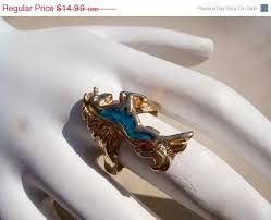 antique unicorn ring holder images 197 best unicorns images unicorn unicorns and pegasus jpg