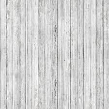 vwartclub white wood
