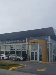 lexus is 350 a vendre quebec spinelli lexus pointe claire opening hours 335 boul brunswick