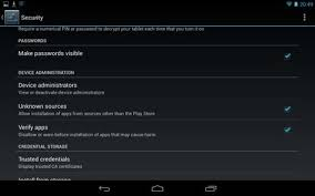 how to setup kodi on android how to install setup kodi on android devices