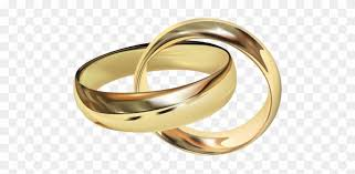 art wedding rings images Wedding rings png clip art gold wedding rings png free png