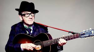 Elvis Costello Imperial Bedroom Elvis Costello Upcoming Shows Tickets Reviews More