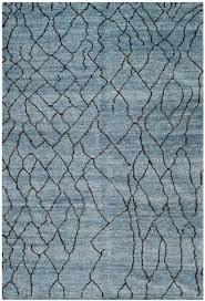 inspired rugs moroccan collection beni ourain inspired rugs safavieh