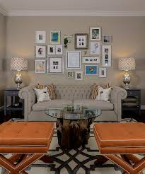 decorate my living room decorating living room walls amazing living room decoration