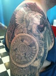best tattoo artists in illinois top shops u0026 studios