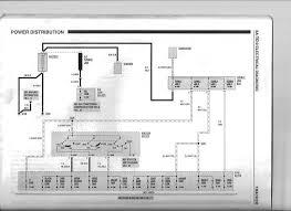 ignition switch wiring diagram suzuki forums suzuki forum site