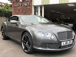 bentley phantom price 2017 vehicles u2013 phantom motor cars ltd