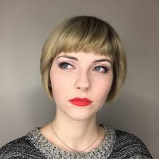 ultra short bob hair 48 top short bob hairstyles haircuts for women in 2018