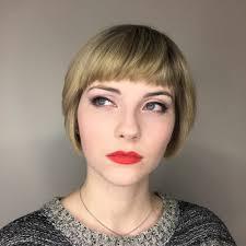 very very short bob hair 32 top short bob hairstyles haircuts for women in 2018