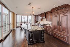 staten island kitchen kitchen kitchen bathroom remodeling projects illinois linly