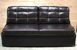 Rv Sofas For Sale by Jack Knife Couch Flip Type Rv Furniture Visone Rv Parts And