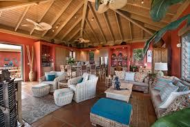 designing a home virgin islands vacation rentals usvi getaway