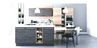 table de cuisine pour petit espace meuble petit dejeuner meuble cuisine petit espace table de cuisine