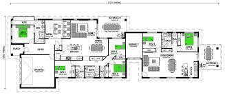 3 bedroom flat floor plan granny flat plans granny flat attached granny flats stroud homes