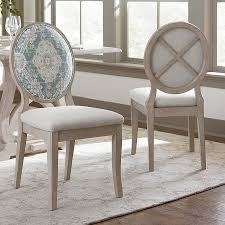 Wood Dining Chairs Dining Chairs Dining Room Chairs