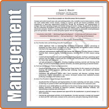 management resume cover letter career wizards career services resume writing services