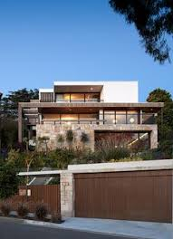 Home Architecture Design Modern Laurel Way By Whipple Russell Architects Beverly Hills