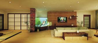 Asian Style Living Room by Asian Inspired Living Room Ideas Beautiful Pictures Photos Of