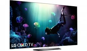 best 4k tv deals black friday best buy early black friday deals on 4k ultra hd tvs u2013 hd report