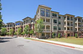 Section 8 Housing Atlanta Ga Apply Encore Clairmont Apartments For Rent In Atlanta Ga 30329
