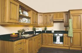 kitchen island design ideas with cookbook decor teresas and idolza