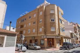 Wer M Hte Ein Haus Kaufen Immobilien Zum Verkauf In Guardamar Del Segura Spainhouses Net