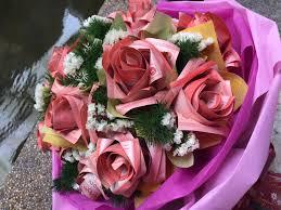 money bouquet money bouquet vill s florist penang