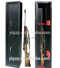 gun cabinets at gander mountain cool stack on 8 gun cabinet choosepeace me