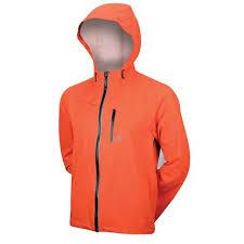 best road bike rain jacket cycling outerwear raingear performance bike