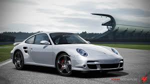 porsche 911 turbo 997 porsche 911 turbo 997 forza motorsport wiki fandom powered