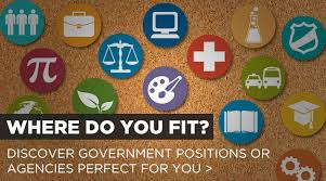 Post Resume For Government Jobs by Go Government How To Find And Apply For Federal Government Jobs