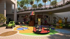 backyard kids play area ideas children love more than play