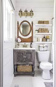 Small Bathroom Shelving Ideas Colors 43 Over The Toilet Storage Ideas For Extra Space Toilet Storage